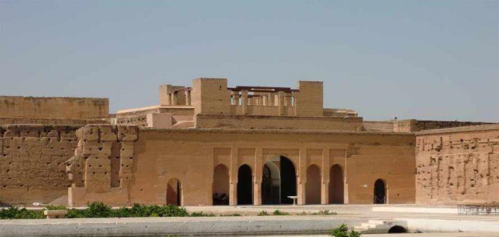 palais-el-badii-marrakech-marocco