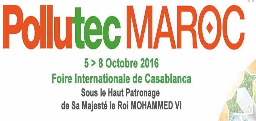 pollutec-marocco-8-edizione-a-casablanca
