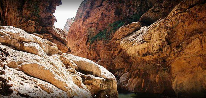 ponte-naturale-imi-n-ifri-marocco