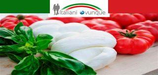 quanti-italiani-vivono-in-Marocco