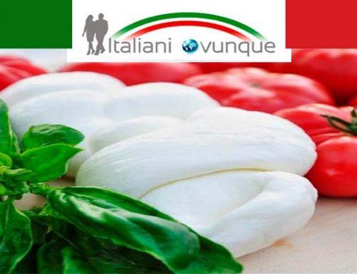Quanti italiani vivono in Marocco ?