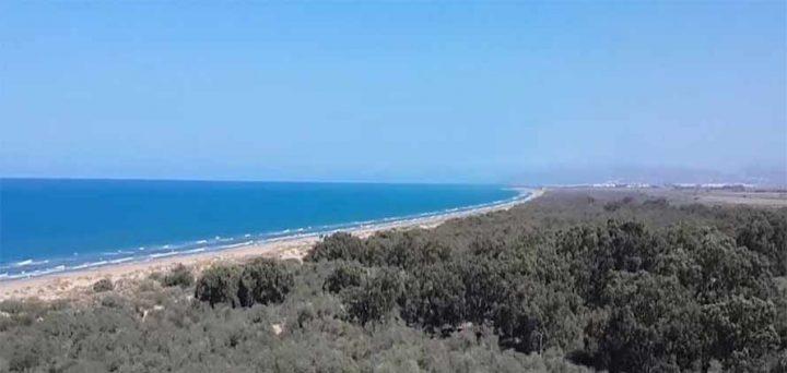 saidia-Marocco-la-perla-del-mediterraneo