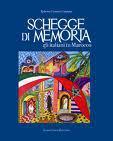 Schegge_di_memoria