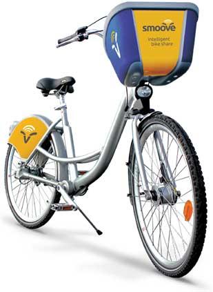 medina-bike-noleggio-bici-a-marrakech