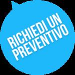 richiedi_preventivo