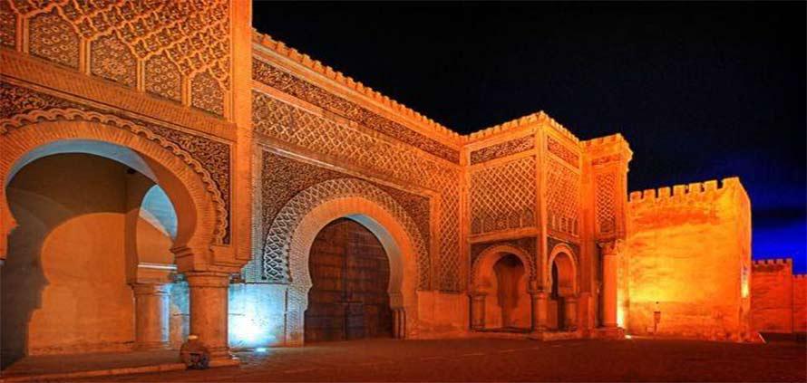 meknes-marocco-con-nezha-e-paolo