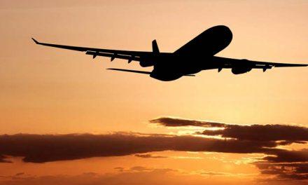 Le 5 migliori compagnie aeree per il Marocco