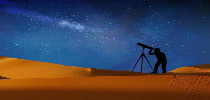 astro-turismo-in-marocco