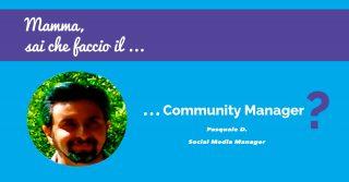 community-manager-smm