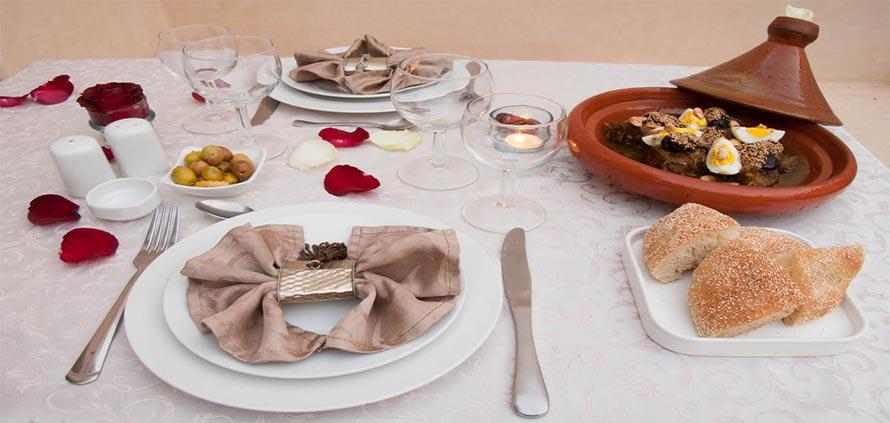 corso-di-cucina-marocchina-al-riad-anjiar
