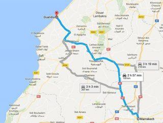 da-marrakech-a-oualidia-marocco