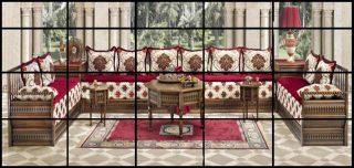 il-salotto-marocchino