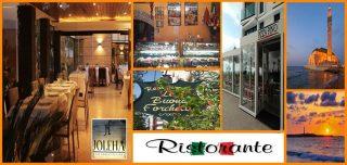 ristoranti-italiani-a-casablanca