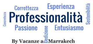 servizi-di-consulenza-per-il-marocco