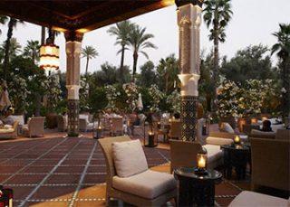 i-dieci-migliori-hotel-di-lusso-di-marrakech-la-mamounia