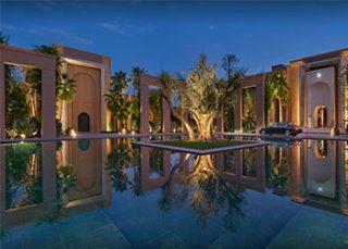 i-dieci-migliori-hotel-di-lusso-di-marrakech-mandarian-hotel