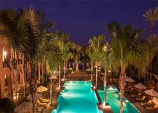 i-dieci-migliori-hotel-di-lusso-di-marrakech-palais-aziza-spa