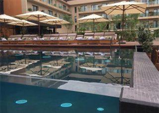 i-dieci-migliori-hotel-di-lusso-di-marrakech-radisson-blu