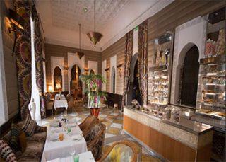 i-dieci-migliori-hotel-di-lusso-di-marrakech-royal-mansour
