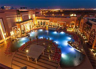 i-dieci-migliori-hotel-di-lusso-di-marrakech-savoy