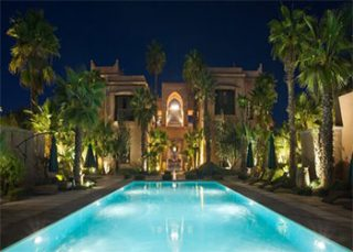 i-dieci-migliori-hotel-di-lusso-di-marrakech-tigmiza-suites-pavillons
