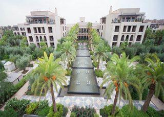 i-dieci-migliori-hotel-di-lusso-di-marrakech-four-season-marrakech