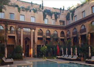 i-dieci-migliori-hotel-di-lusso-di-marrakech-le-jardins-de-la-medina