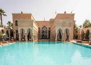 i-dieci-migliori-hotel-di-lusso-di-marrakech-palais-namaskar