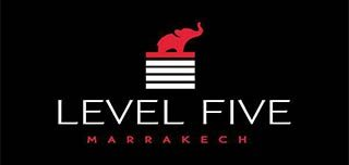 level-five-bar-le-migliori-discoteche-di-marrakech