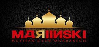 mariinski-le-10-migliori-discoteche-di-marrakech