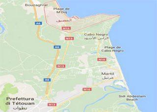 tamuda-bay-marocco-il-porto-di-mdiq