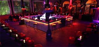 the-rose-bar-le-dieci-migliori-discoteche-di-marrakech