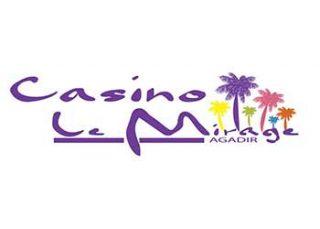vacanze-in-marocco-ad-agadir-2