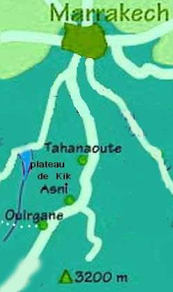 dove-si-trova-ouirgane-marocco