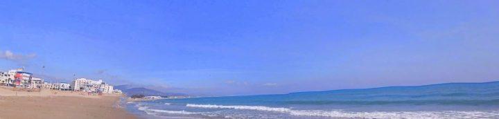 la-spiaggia-di-tamuda-bay