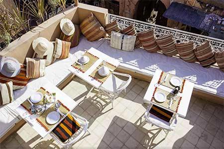5-migliori-cafe-di-marrakech-atay-cafe