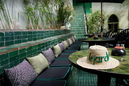 5-migliori-cafe-di-marrakech-le-jardin