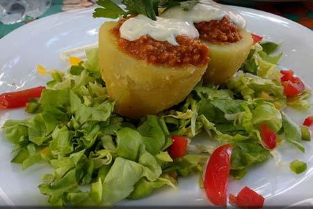 dove-mangiare-a-marrakech-da-amal