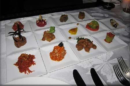 dove-mangiare-a-marrakech-da-libzar