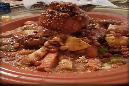 dove-mangiare-a-marrakech-da-naima