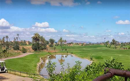 golf-e-vacanze-a-marrakech-al-amelkis-golf-club