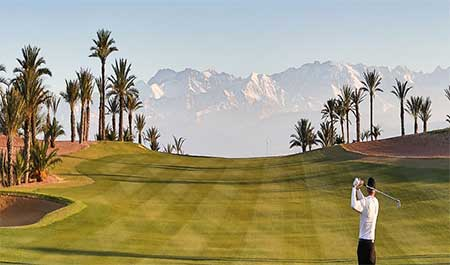golf-e-vacanze-a-marrakech-al-assoufid-golf-club