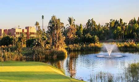 golf-e-vacanze-a-marrakech-al-palmgolf