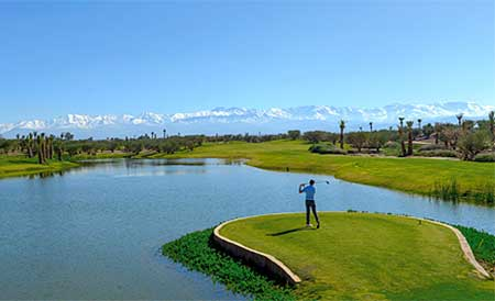 golf-e-vacanze-a-marrakech-al-royalpalm