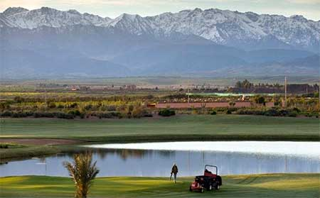 golf-e-vacanze-a-marrakech-al-samanah-golf-club