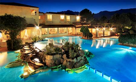 golf-e-vacanze-a-marrakech-al-hotel-du-golf