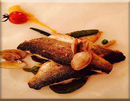 i-5-migliori-ristoranti-di-agadir-pure-passion