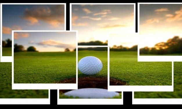 Golf e Vacanze a Marrakech