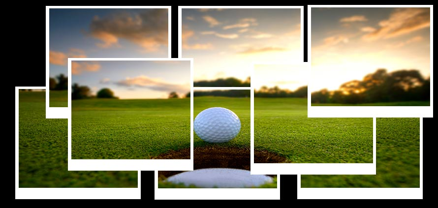 Golf e Vacanze a Marrakech
