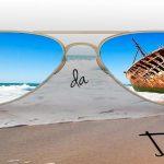 I 5 migliori Hotel di Dakhla
